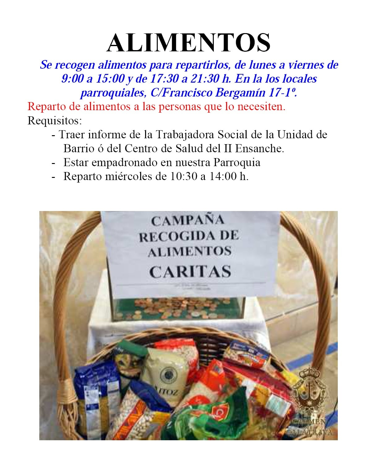 Salario Diario Empleada Hogar 2016 Salario Diario Empleada