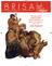 Revista Brisa Navidad 2011