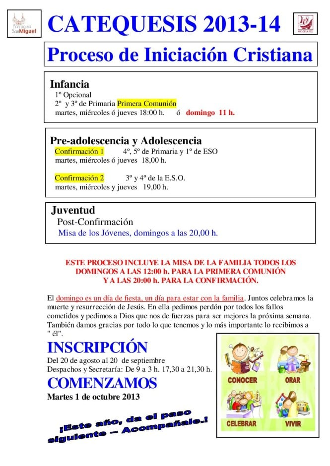 CARTEL CATEQUESIS 2013-14-page-001