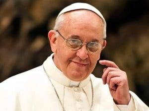 papa-francisco (2)