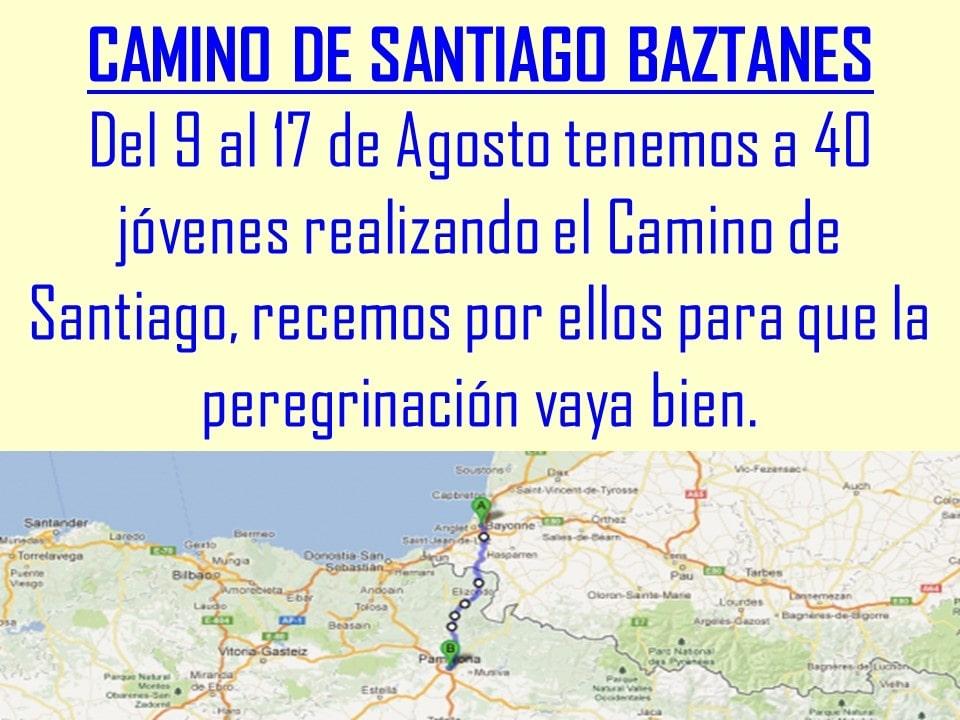 Camino_Santiago_Baztanes_2019
