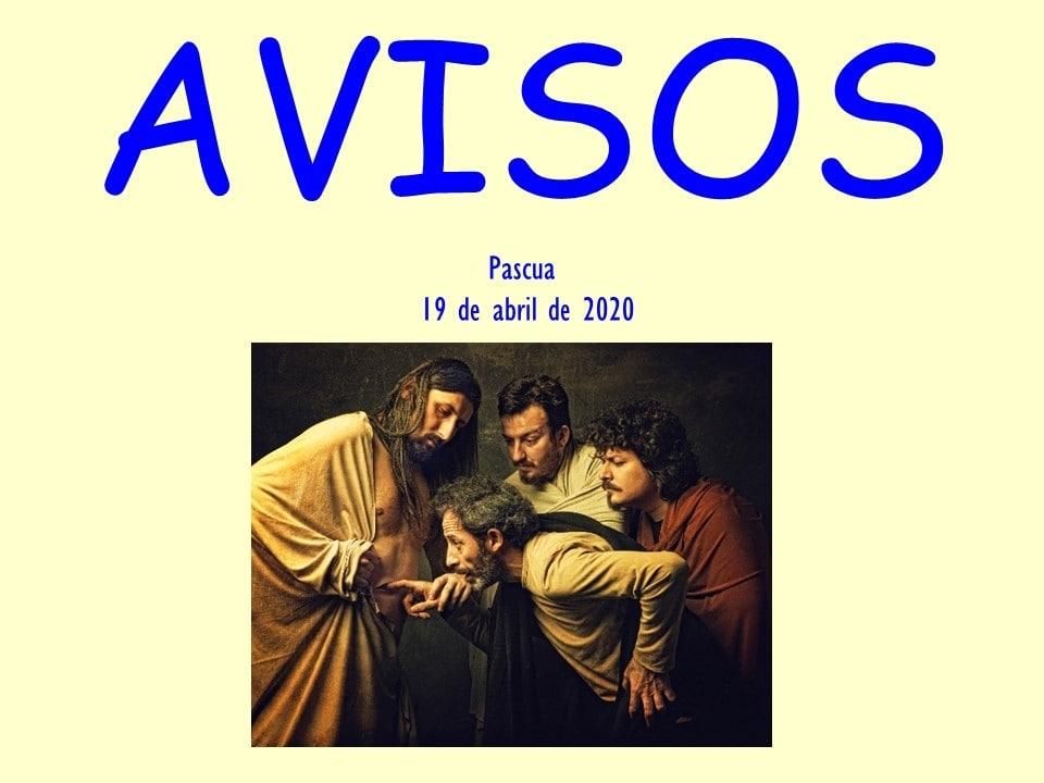 Avisos19Abril2020_01
