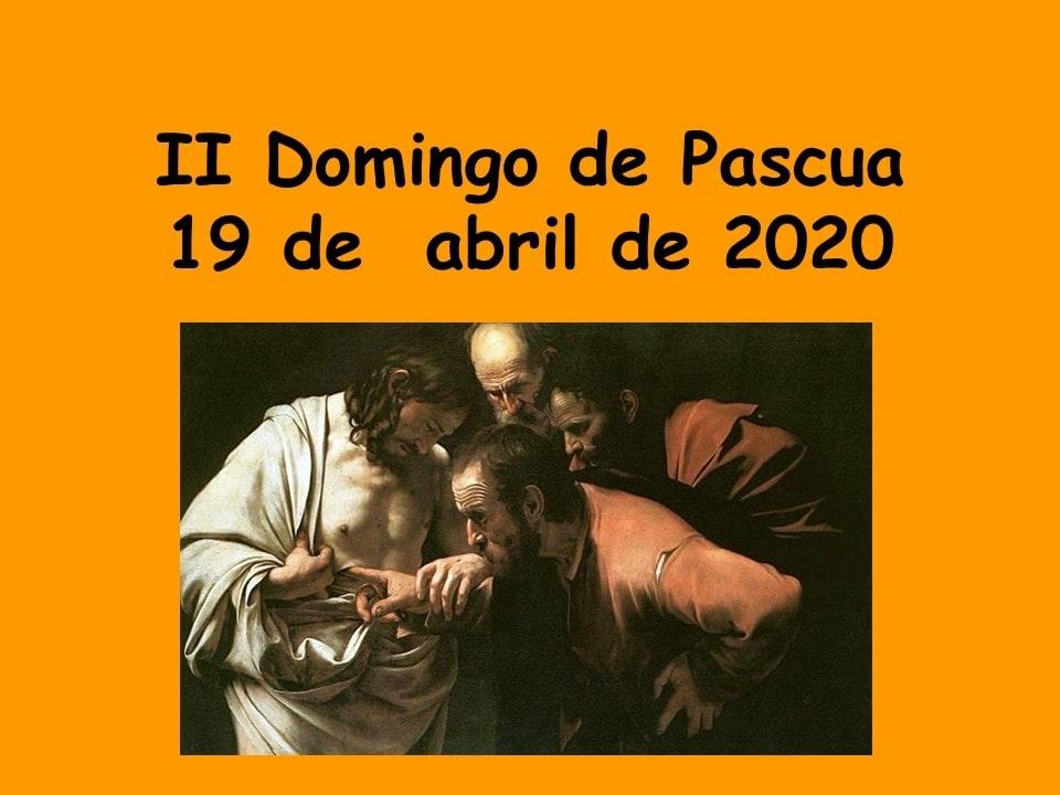 Domingo19Abril2020_01