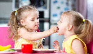 Children-the-Low-FODMAP-Diet-300x176.jpg