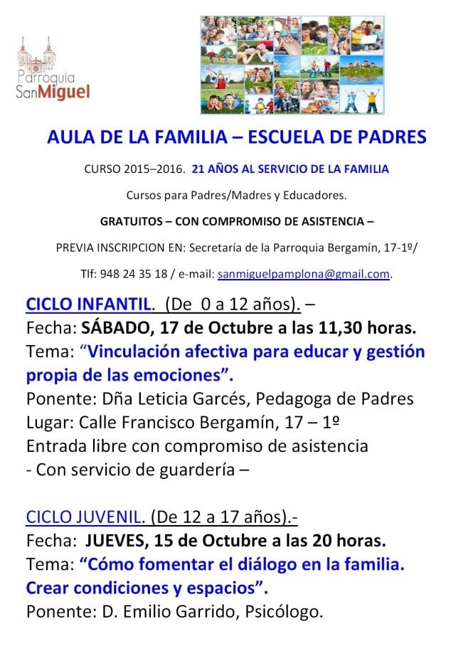 Cartas Para Los Padres D Escuela | apexwallpapers.com